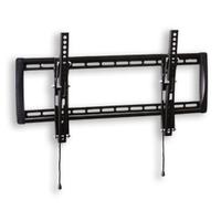Настенный кронштейн 32-60 Frame 20М, черный (до 35 кг)