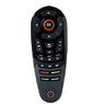 Интерактивный интернет-приёмник GS AC790
