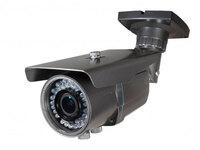 """Видеокамера AHD/Аналог ул. LiteTec LM-AHD-101CN20 (1/3"""", ИК 20 м, 1Mpix, f=3.6mm)"""