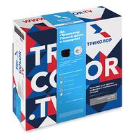 """Комплект """"Триколор"""" + «Триколор Умный дом» в подарок"""