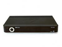 GS-E502 приемник спутниковый двухтюнерный IP-сервер