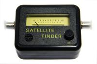 Индикатор спутникового сигнала Gesen SF-9501